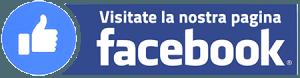 Carollo Fiori Zugliano Vicenza