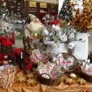 Natale Tradizionale da Carollo Fiori