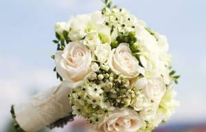 Fiori per Matrimonio bouquet da sposa
