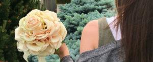 Carollo fiori e piante da giardino e appartamento